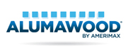 Alumawood: Supplier of lattice patio systems