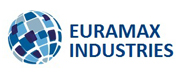 Euramax Industries: Supplier of industrial aluminum extrusions and glazed windows