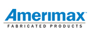 Amerimax Fabricated Products: Supplier of composite systems for RV and Transportation markets