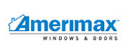 Amerimax Windows and Doors: Supplier of residential and commercial uPVC windows and doors