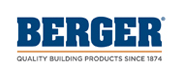 Berger: Supplier of roof drainage and snow retention for over 140 years