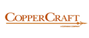 CopperCraft: Supplier of architectural copper