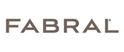 Fabral: Leading provider of metal roof and wall panel systems