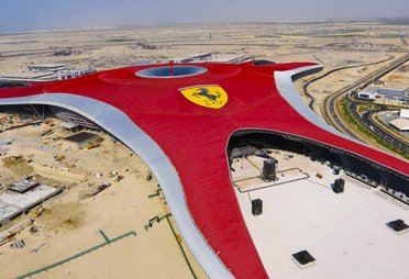 ferrari-theme-park-feature