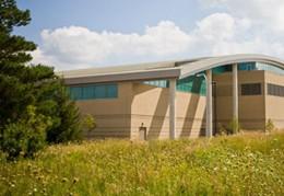 kress-event-center
