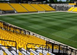 ksu-stadium-feature